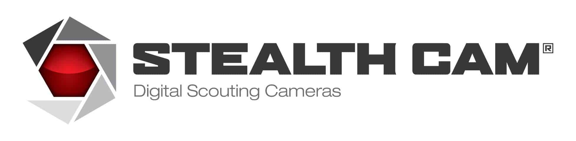 stealthcam-logo