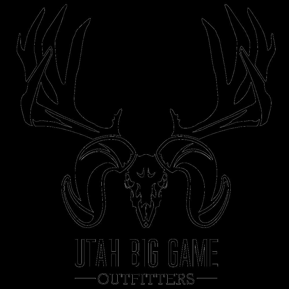 UBGO Logo